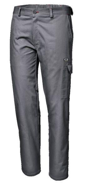 TOP +++ SIR Safety Bundhose +++ 100% Baumwolle +++ 280g/m²