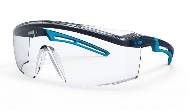Uvex 9164.065 Astrospec 2.0 Schutzbrille