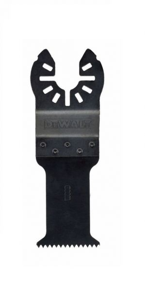 DeWalt DT20704-QZ, Multi Tool Sägeblatt