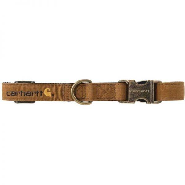 Carhartt 102004 CORDURA DOG COLLAR