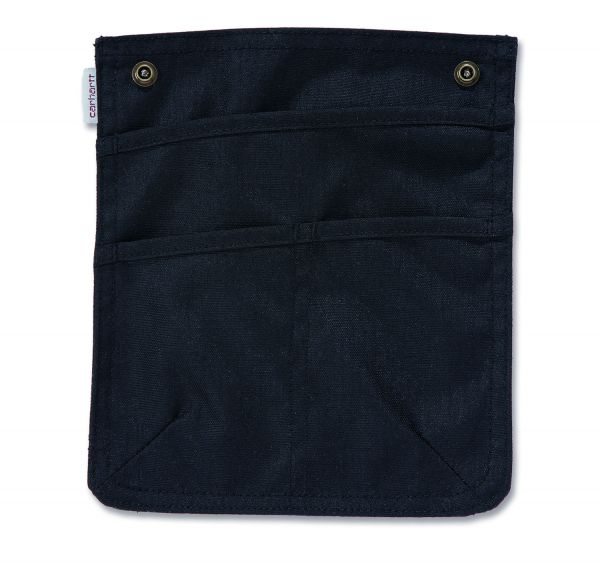 Carhartt 101509 EMEA DETACHABLE POCKET