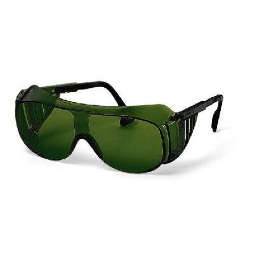 Uvex Schutzbrille 9162