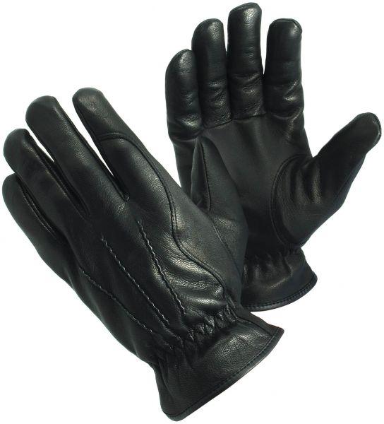 Ejendals Tegera Tegera 300 Handschuhe aus Ziegenleder