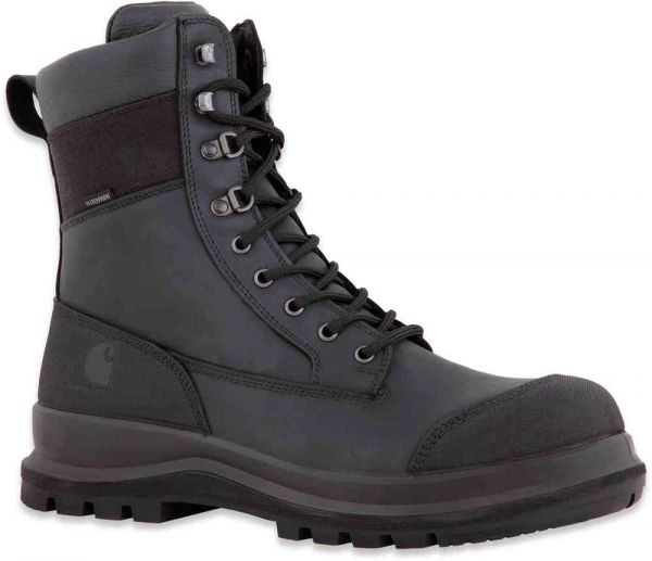 Carhartt F702905 Detroit Rugged Flex Waterproof S3 Sicherheitsstiefel