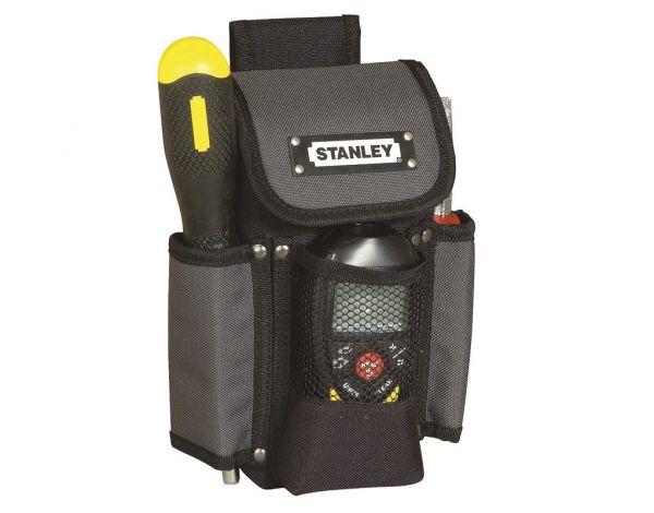 Stanley OPP 9 Zoll Werkzeuggürteltasche