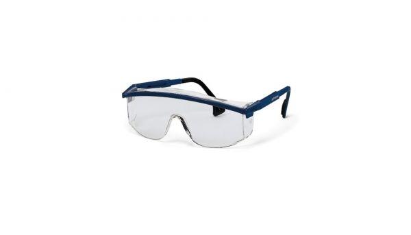 Uvex astrospec 9168 Schutzbrille kratzfest