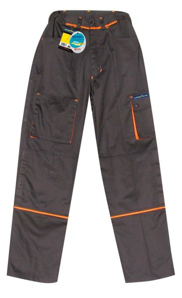 GoodYear - Bundhose G13626