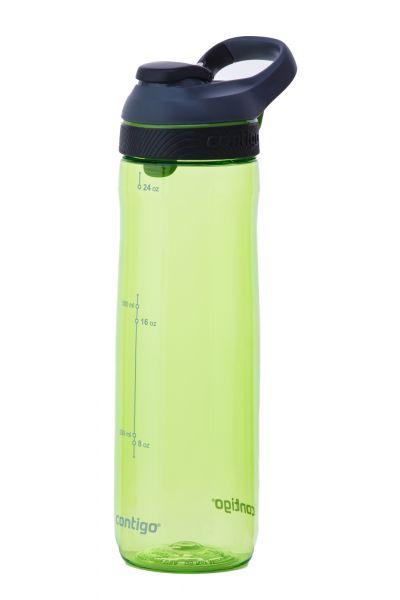 CONTIGO Cortland Sport & Wasserflasche 720ml