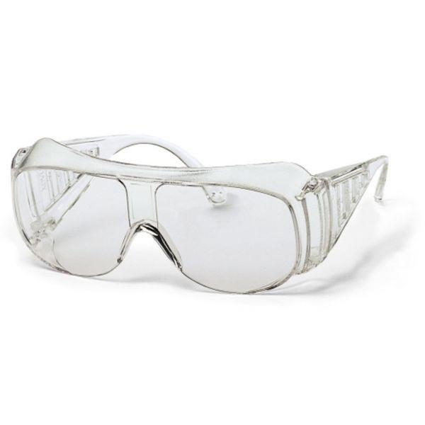 Uvex Schutzbrille 9161