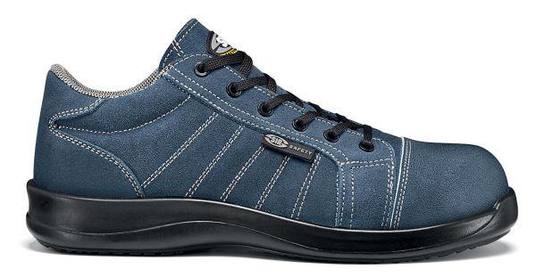 Sir Sicherheitsschuhe im Sneaker Design Blu Fobia S1P SRC