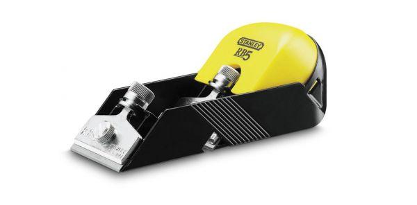Stanley Universalhobel RB 5 150 mm