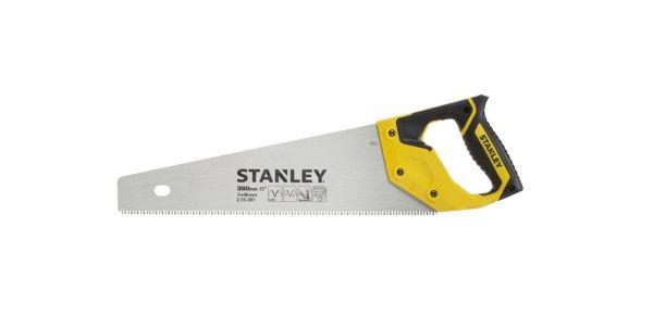 Stanley Handsäge JetCut SP 380 mm