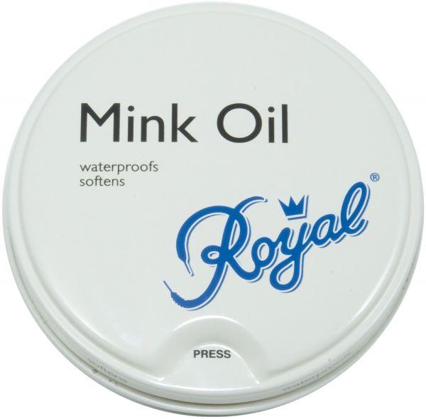 Jalas Ejendals MINK-OIL