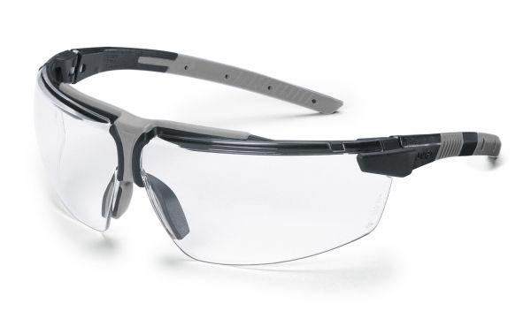 Uvex 9190.175 i-3 optidur 4C Schutzbrille