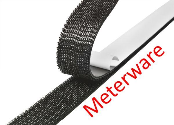 3M Klebebänder 3M SJ3540 Dual Lock; flexibler Druckverschluß, 40 Köpfe/cm² (Meterware)