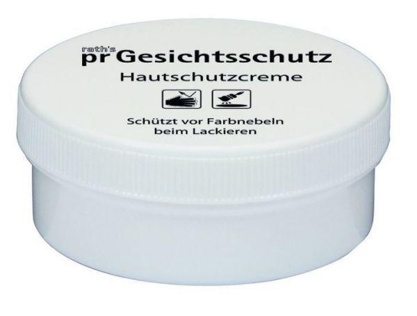 pr - Hautschutz prGesichtsschutzcreme 100ml
