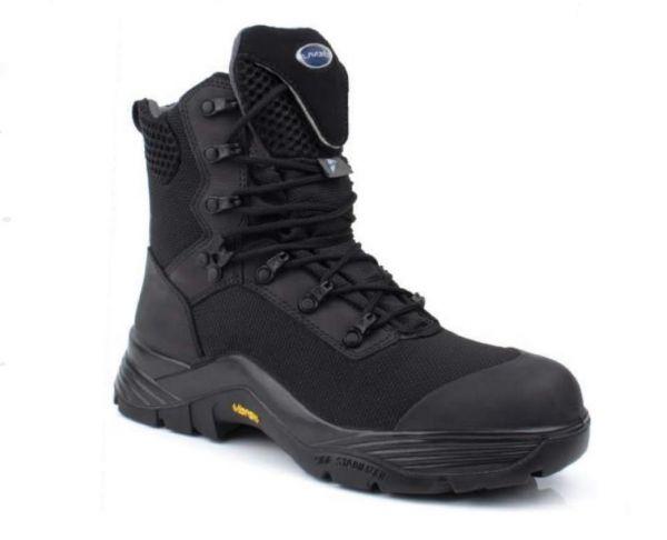 Lavoro Black Boot +++ FREIZEIT +++ WANDERN +++ AGRAR +++ MILITÄR
