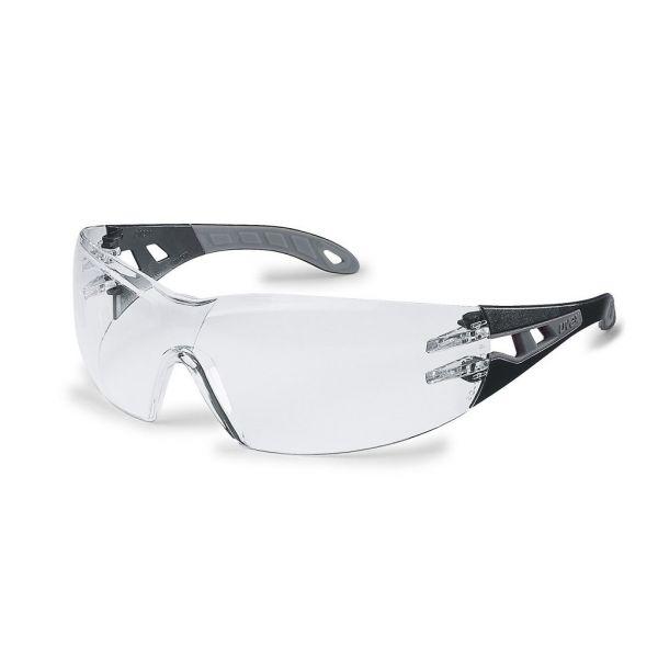 Uvex 9192.080 pheos Schutzbrille