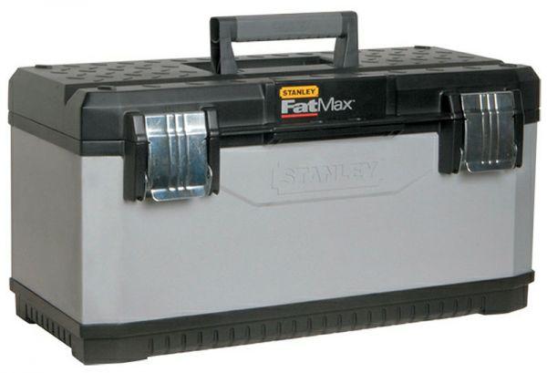 Stanley Werkzeugbox in 3 Größen