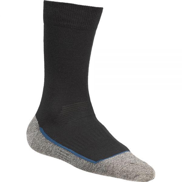 Bata Socken Cool LS 1