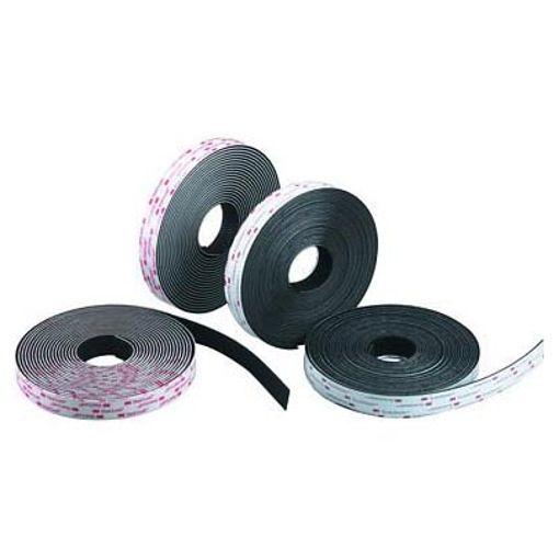 3M Klettbänder 3M SJ3540 Dual Lock; flexibler Druckverschluß, 40 Köpfe/cm² ( Rolle )