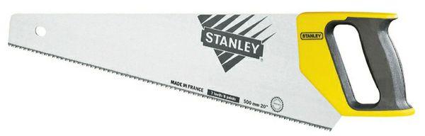 Stanley Universalsäge HP 550 mm