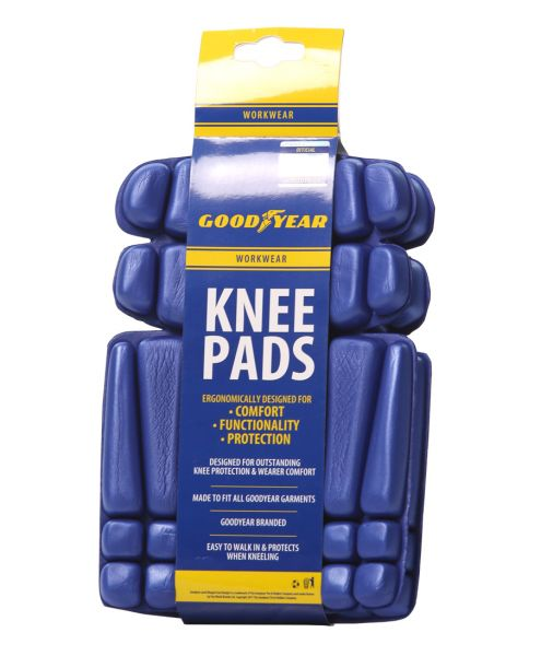 GOODYEAR - KNEE PAD - GYKP006