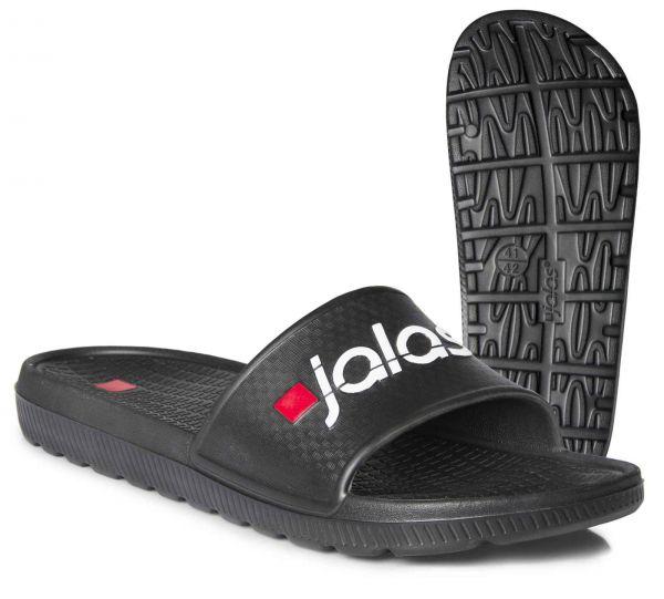 JALAS Badeschuhe 8020