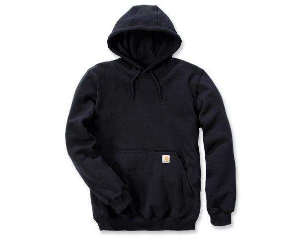 Carhartt K121 Sweatshirt mit Kapuze