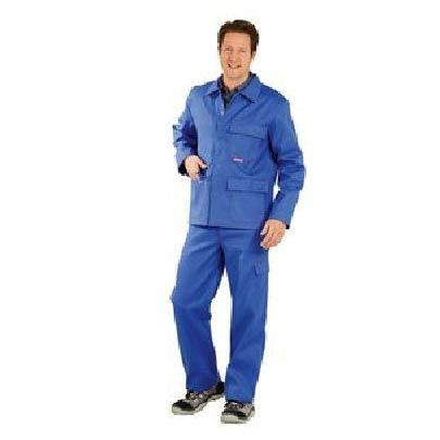 Planam Hitze-/Schweißschutz Jacke, Arbeitsjacke 500 g/m²