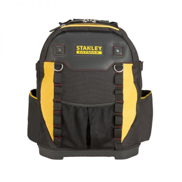 Stanley Rucksack für Werkzeug und Laptop