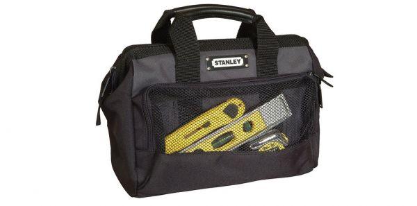 Stanley OPP 12 Zoll Werkzeugtasche
