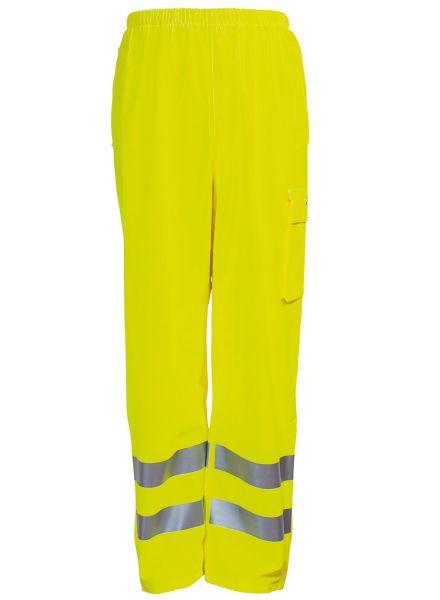 Elka Warnschutzhose Multinorm Arbeitshose 022450R