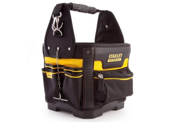 Stanley Fatmax Werkzeugtasche für Techniker