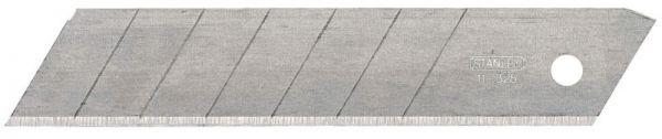 Stanley Klingen 25 mm SB (10x1) Abbrechklingen