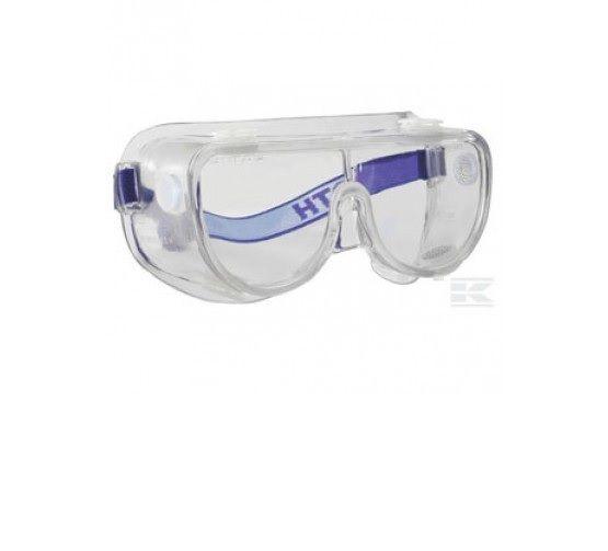 North Brille Vollsichtbrille Flexy 6005