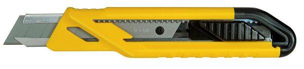 Stanley Standard Cutter Autolock 18mm