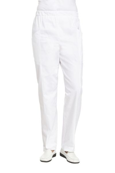 "Leiber Hose ""Comfort-Style"" ca. 80cm 100% Baumwolle-Feinkörper"