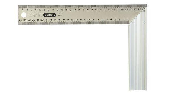 Stanley Schreinerwinkel 300 mm