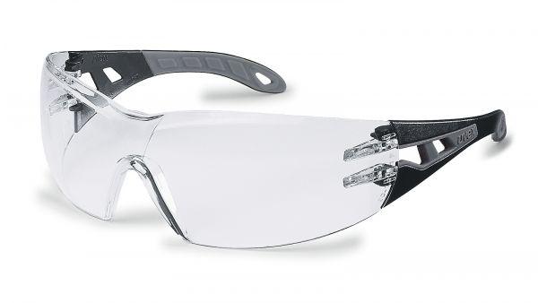 Uvex 9192.785 pheos s Schutzbrille