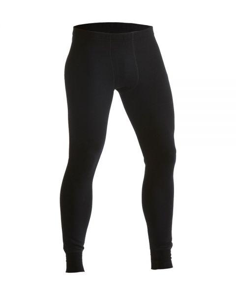 Blakläder Pelz Unterhose Heavy Weight Extreme 1894 1706 schwarz