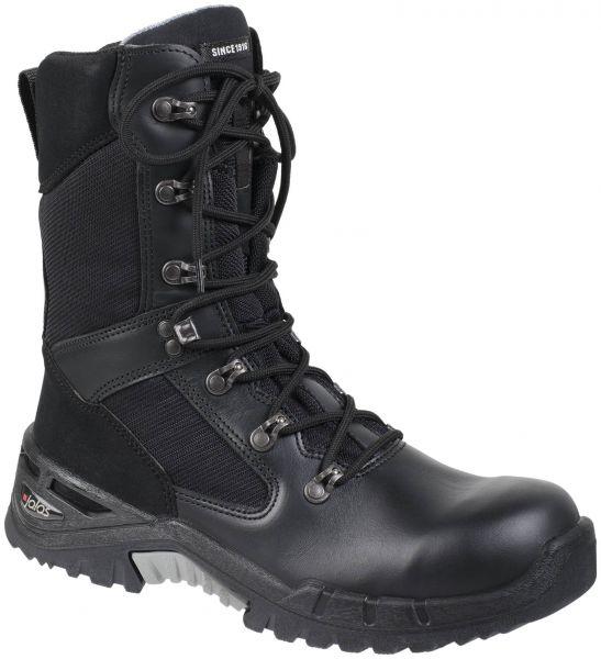 Jalas 9552 Combat O2 SRC Berufsschuhe Stiefel