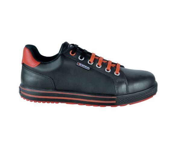 Cofra Sicherheitsschuhe Sneaker Sicherheitsschuhe S3 Cofra Flex