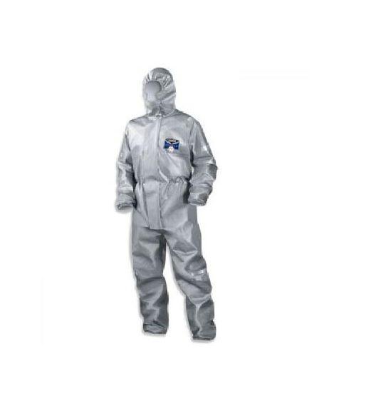 Uvex Sil-Wear 3B