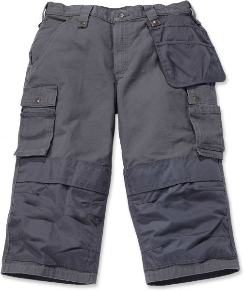 Carhartt 100455 EMEA MP RIPSTOP PIRATE PANT