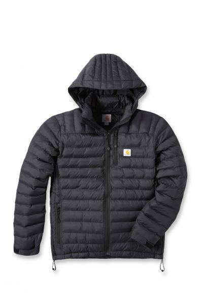 Carhartt 101937 NORTHMAN JACKET