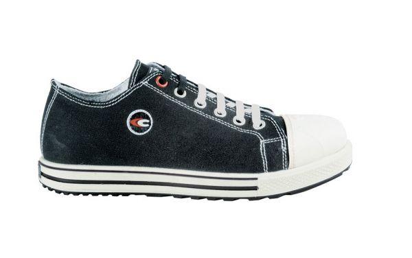 brand new c13af 8d765 Cofra Sicherheitsschuhe Sneaker Free S1P