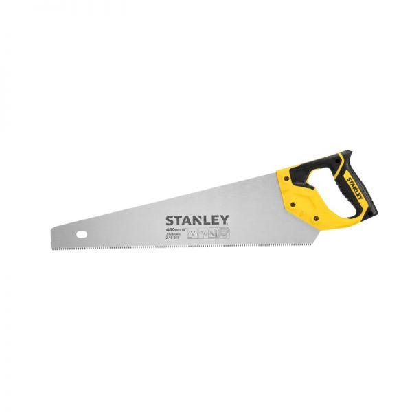 Stanley Handsäge JetCut SP 450 mm