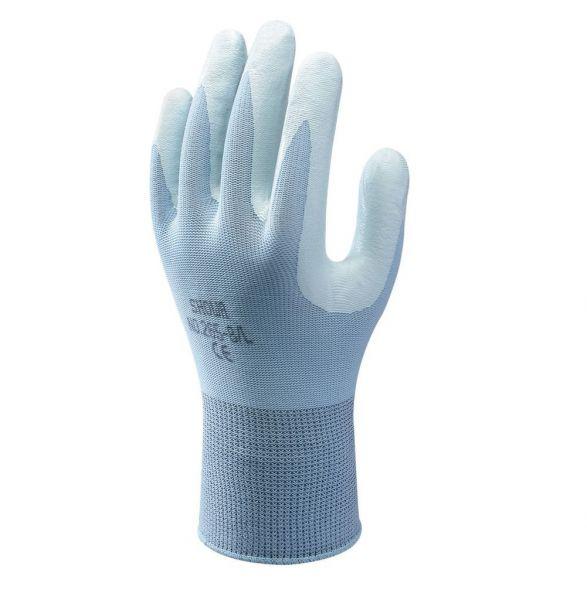Showa Präzisions-Handschuhe 265