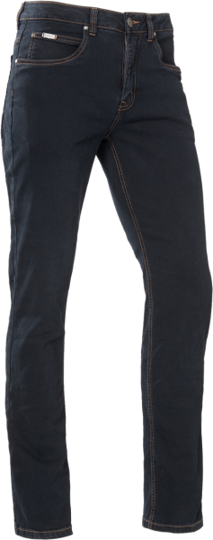 Jeans Arbeitshose Danny von Bramsparis